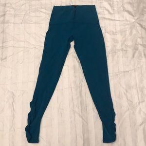Ivivva leggings KL10-13